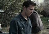Сцена из фильма Жуткие 13 / 13 Eerie (2013) Жуткие 13 сцена 1