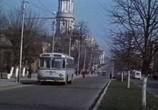 Сцена из фильма Потрясающий Берендеев (1976) Потрясающий Берендеев сцена 3