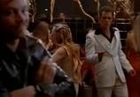 Сцена из фильма Рокеры / Strange Frequency (2001) Рокеры сцена 3