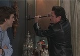 Сцена из фильма Дочь моего босса / My Boss's Daughter (2003) Дочь моего босса