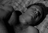 Сцена из фильма Поцелуй убийцы / Killer's Kiss (1955) Поцелуй убийцы сцена 3