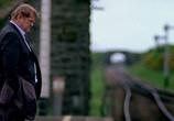 Сцена из фильма Шестизарядный / Six Shooter (2004) Полная обойма сцена 2