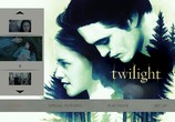 Фильм Сумерки / Twilight (2008) - cцена 8