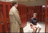 Сцена из фильма Персонаж / Stranger Than Fiction (2007) Персонаж