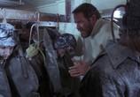 Сцена из фильма Корабль смерти / Death Ship (1980) Корабль смерти сцена 10