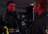 Сериал Пожарная часть 19 / Station 19 (2018) - cцена 9