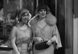 Фильм Воры и охотники / Animal Crackers (1930) - cцена 3