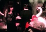 Сцена из фильма Запретная комната / The Forbidden Room (2015) Запретная комната сцена 17