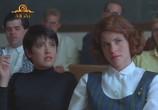 Фильм Сердце Дикси / Heart of Dixie (1989) - cцена 3