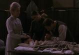 Сцена из фильма Иерусалим / Jerusalem (1996) Иерусалим сцена 4