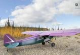 ТВ Последние жители Аляски / The Last Alaskans (2015) - cцена 2