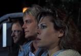 Фильм Зловещие мертвецы 2 / Evil Dead 2 (1987) - cцена 9