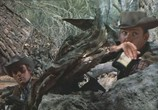 Фильм Последний поезд из Ган Хилл / Last Train from Gun Hill (1959) - cцена 3