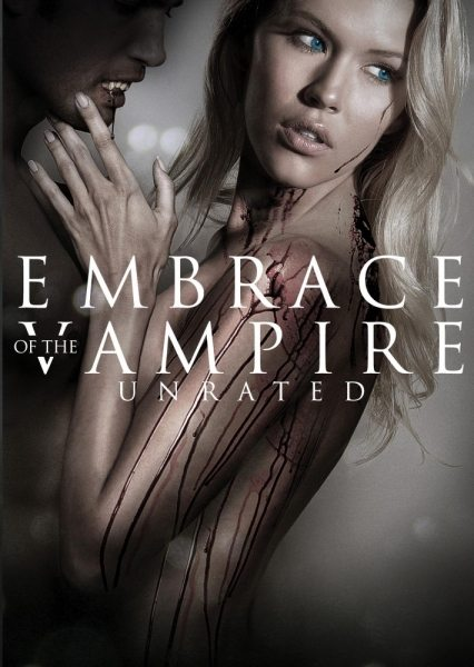 Фильмы про вампиров скачать бесплатно в хорошем качестве.
