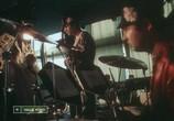 Сцена из фильма Исключения без правил (1986) Исключения без правил сцена 6