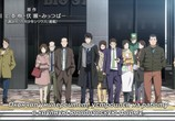 Мультфильм О моём перерождении в слизь / Tensei Shitara Slime Datta Ken (2018) - cцена 6
