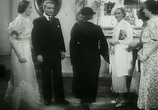 Фильм Прокажённая / Tredowata (1936) - cцена 9