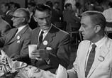 Фильм Наш человек в Гаване / Our Man in Havana (1959) - cцена 5