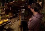 ТВ Дополнительные материалы: Путешествие 2: Таинственный Остров / Bonuce: Journey 2: The Mysterious Island (2012) - cцена 2