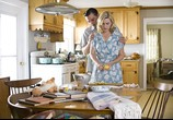 Фильм Дорога перемен / Revolutionary Road (2009) - cцена 7