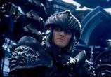 Фильм Хроники Риддика / The Chronicles of Riddick (2004) - cцена 8