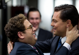 Фильм Волк с Уолл-стрит / The Wolf of Wall Street (2014) - cцена 3