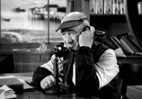 Фильм Работяга / The Working Man (1933) - cцена 2