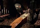 Фильм Кровь для Дракулы / Blood for Dracula (1974) - cцена 2