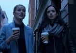 Сериал Защитники / The Defenders (2017) - cцена 5