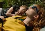 Фильм Две матери, две дочери / Barrage (2018) - cцена 1