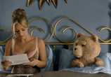 Сцена из фильма Третий лишний 2 / Ted 2 (2015)