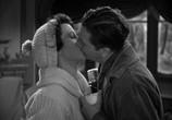 Фильм Гарри Пулэм, Эсквайр / H.M. Pulham, Esq. (1941) - cцена 6