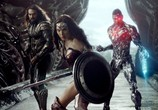 Фильм Лига справедливости / The Justice League (2017) - cцена 3