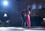 Сцена из фильма Лапочка 3 / Honey 3: Dare to Dance (2016) Лапочка 3 сцена 12