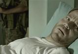 Сцена из фильма Зайтун / Zaytoun (2012) Зайтун сцена 4