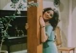 Сцена из фильма Берегись Зузу / Khalli balak min Zouzou (1972) Берегись Зузу сцена 5