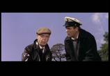 Фильм День Триффидов / The Day of the Triffids (1962) - cцена 2