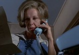 Сцена из фильма Что случилось с тетушкой Элис? / What Ever Happened to Aunt Alice? (1969) Что случилось с тетушкой Элис? сцена 4