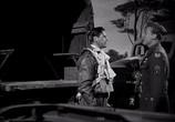 Фильм Командное решение / Command Decision (1948) - cцена 5