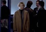 Фильм Семьянин / The Family Man (2000) - cцена 1