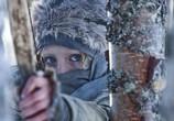 Сцена из фильма Ханна. Совершенное оружие / Hanna (2011)