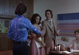 Сцена из фильма Ночи на бульваре / Boulevard Nights (1979) Ночи на бульваре сцена 9