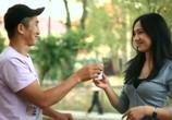 Сцена из фильма Умей любить (2012) Умей любить сцена 1