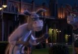 Мультфильм Царь зверей / The Donkey King (2019) - cцена 5