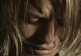 Сцена из фильма Техасская Резня Бензопилой / The Texas Chainsaw Massacre (2004)