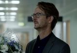 Сцена из фильма Дикте Свендсен / Dicte (2013)