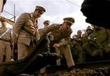 Фильм Сто шагов / I cento passi (2000) - cцена 3
