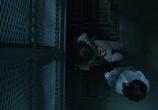 Фильм Готика / Gothika (2004) - cцена 8