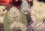 Сцена из фильма Очень приятно, Бог / Kami-sama Hajimemashita (2012) Очень приятно, Бог сцена 7