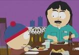 Мультфильм Южный парк / South Park (1997) - cцена 1